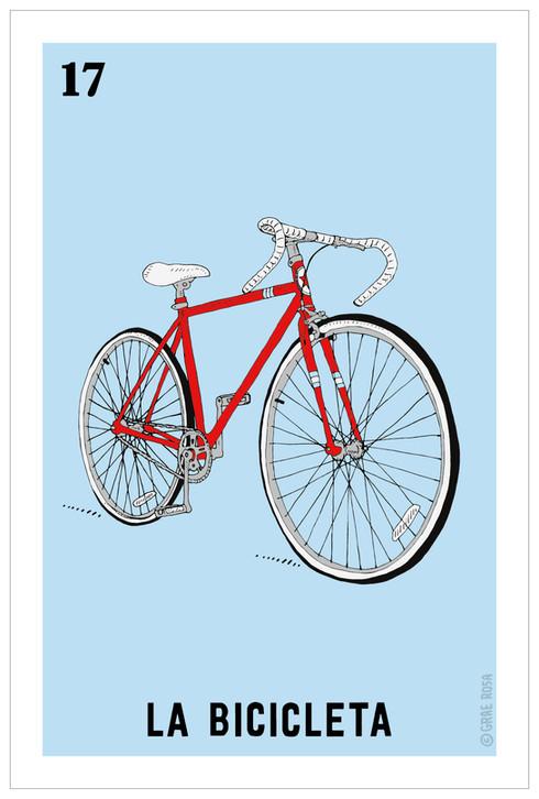 17 bici pc.jpg