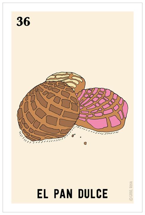 36 pan dulce pc.jpg