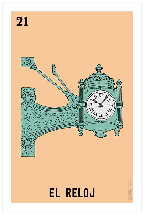 21 reloj pc.jpg