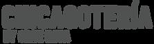 chicagoteria-logo-2020-left-gray.png