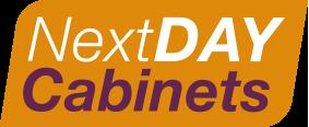 nextdaycabinet-large-1.png