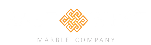 ew-logo-modified.png