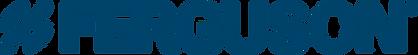 Ferguson_Enterprises_Logo.svg.png