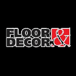 floor-and-decor-logo-png-Transparent-Ima