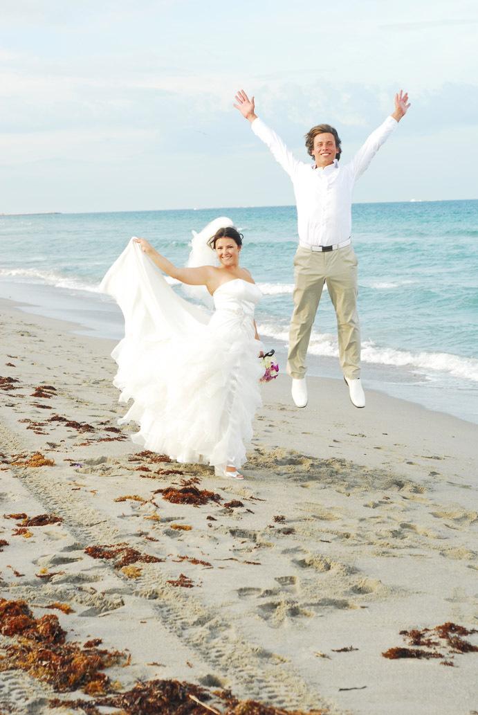 vacation+and+wedding+1237.jpg