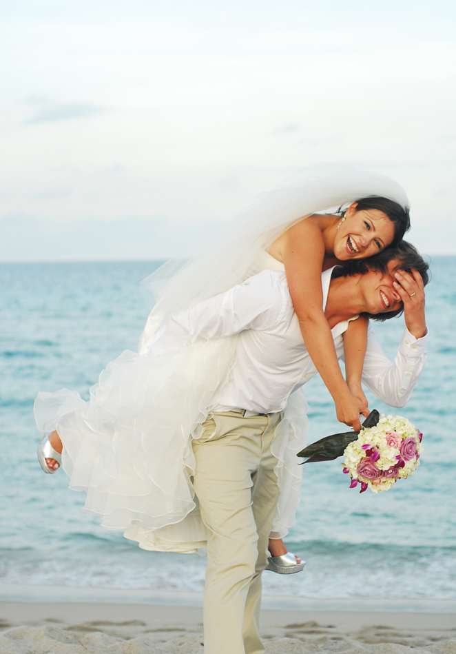 vacation+and+wedding+1421.jpg