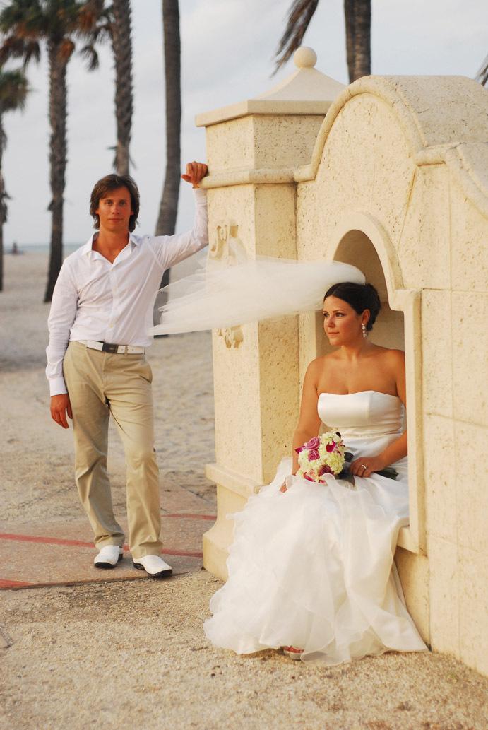 wedding+030.jpg