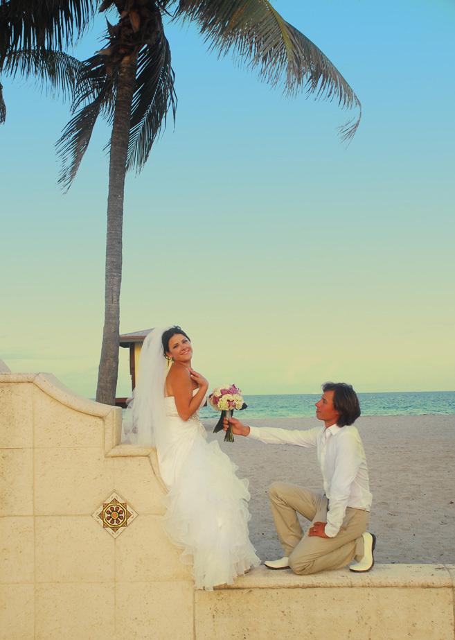 vacation+and+wedding+1741.jpg
