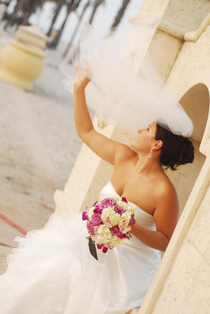 wedding+041.jpg