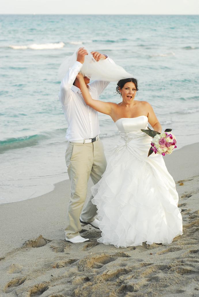 vacation+and+wedding+1601.jpg