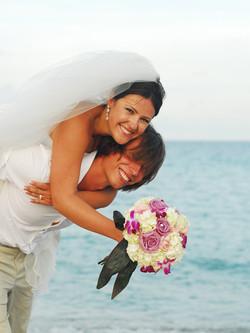 vacation+and+wedding+1419.jpg