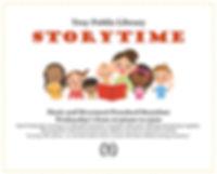 Storytime Flyer JPEG.jpg