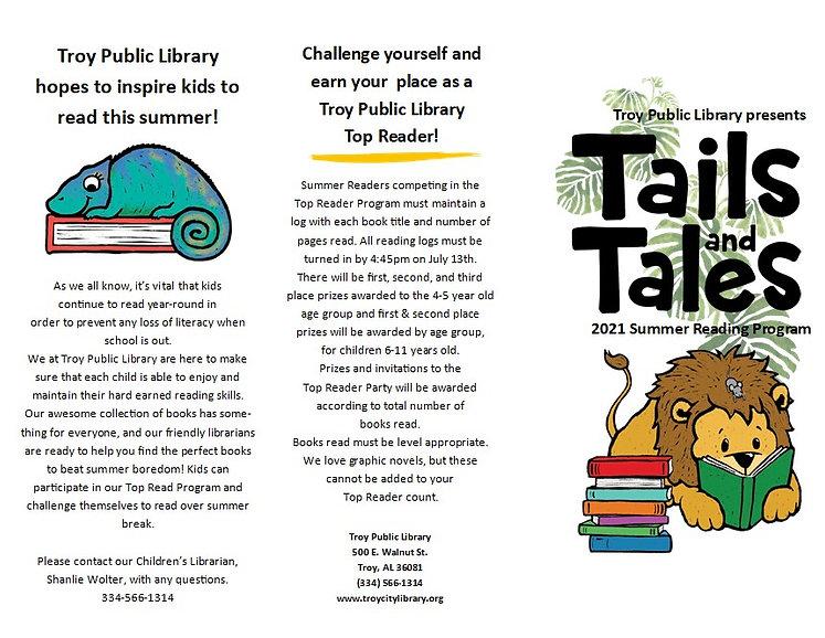 Childrens Brochure.jpg