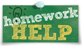 homework_help_copy.jpg
