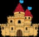 castle-entrance-clipart-3.png