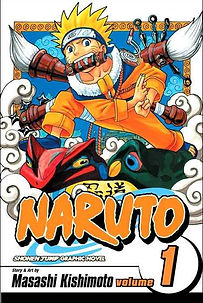 Naruto Cover.jpg