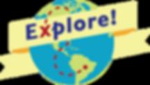 Explore_Final.png