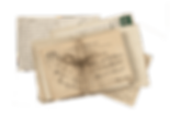 letters-300x205.png