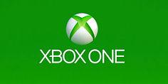 Xbox-One-Logo-600x300.jpg
