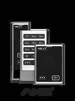 NLAXFM-19d2b20302ec9f59a6df9e5202df4b5c.