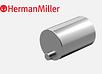 HermanMiller.png