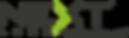 NextLock-by-Digilock_Color-Logo.png