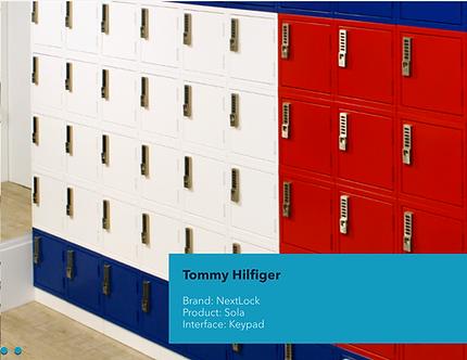 Tommy Hillfiger Sola.png