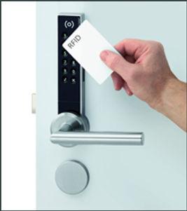 ds-400-design-schliessanlage-safe-o-tronic-access.jpg