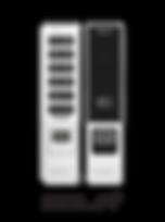 NLSL3FM-f9d39aea1a15245eac0bfbead39cab52