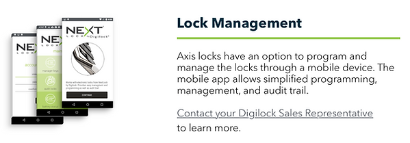 Lock Management.png