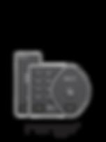 NLRGFM-e971c8fd8c89b6688c23c5d9be13452f.