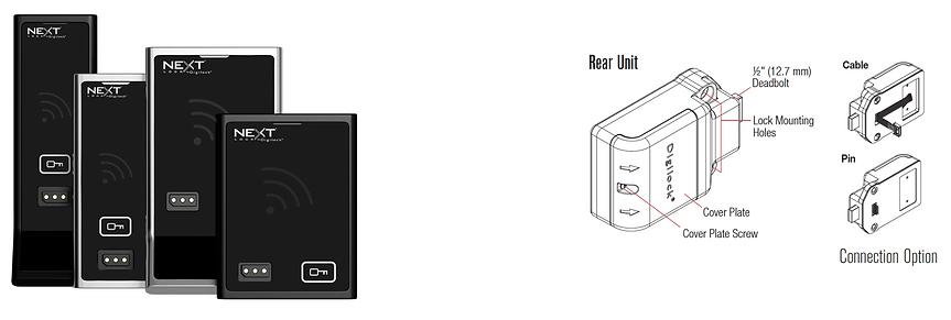 Digilock Axis RFID Diagram.png