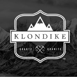 Klondike Quartz & Granite
