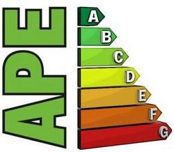 Certificazione Energetica