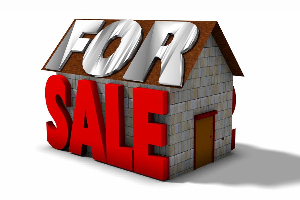 Proposte Immobiliari