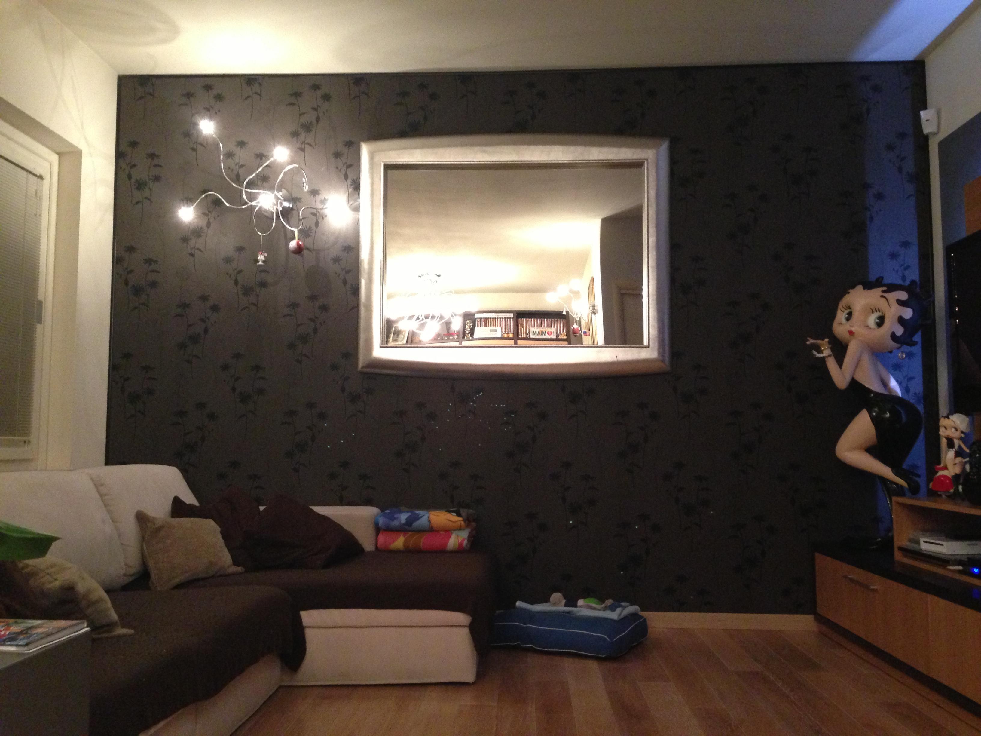 Appartamento a Coccaglio (BS)