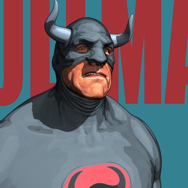 Bullman 01