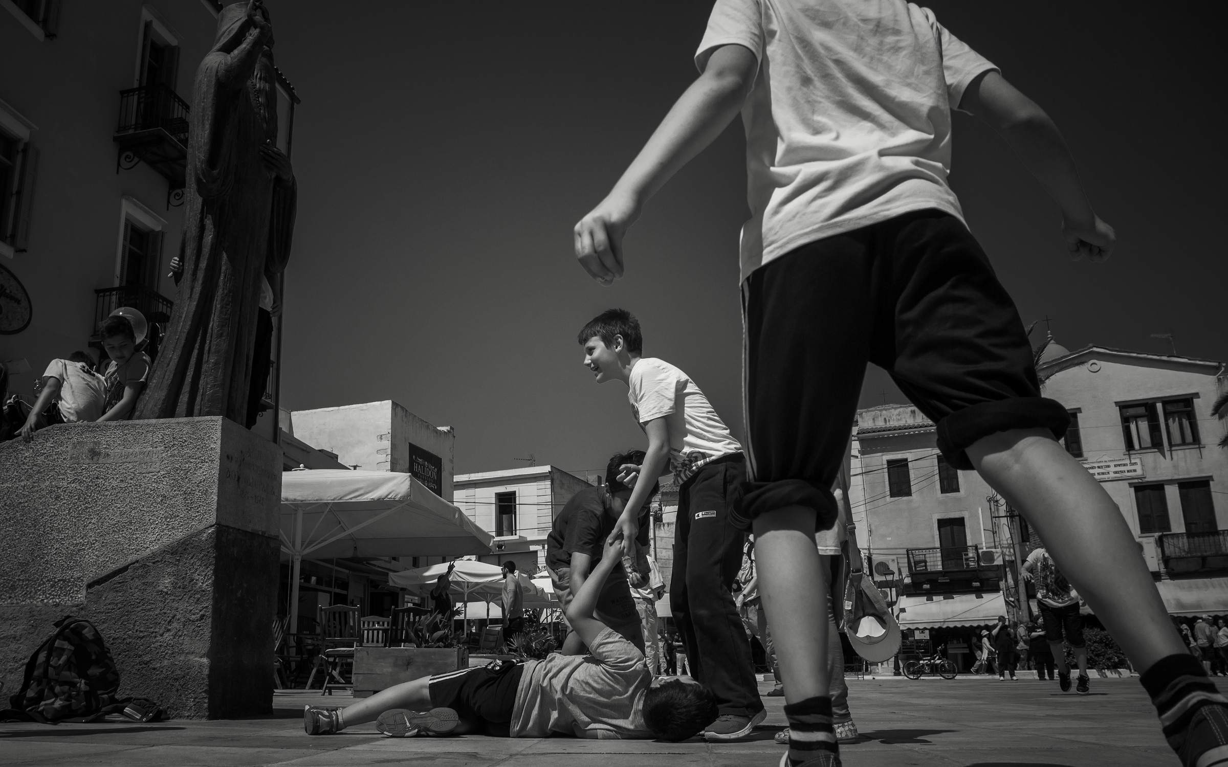 Children-Of-Chania_02-