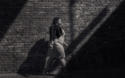 Brixton-wall_01