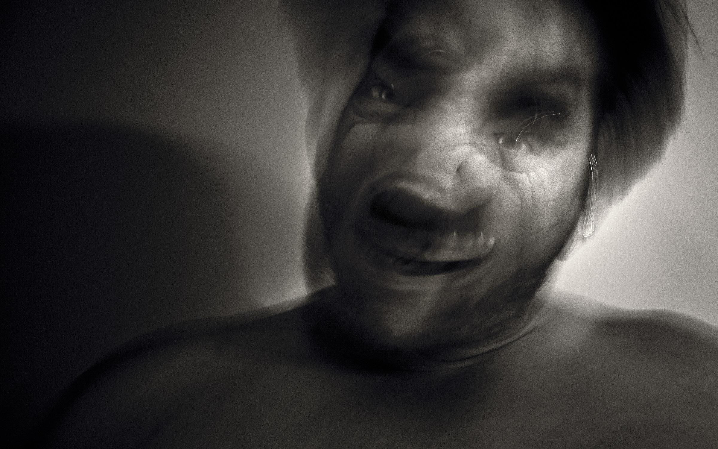 Fragile_Demons-04