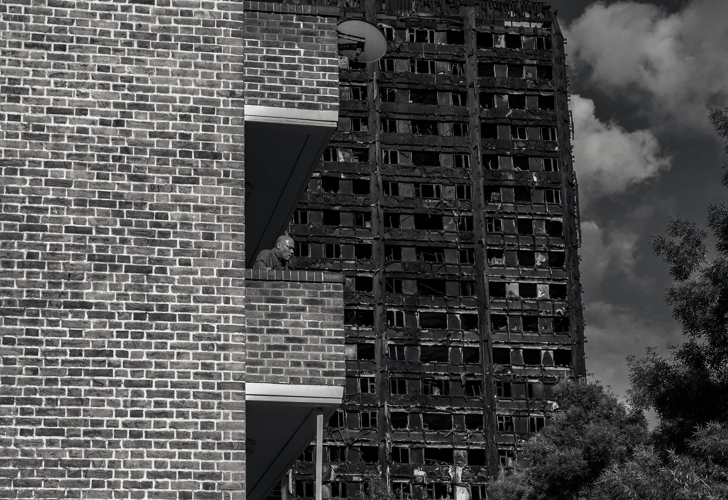 Grenfell-Tower_02