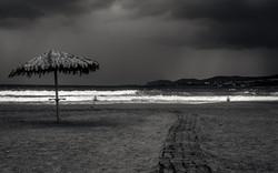 The-Arrival-Of-Rain