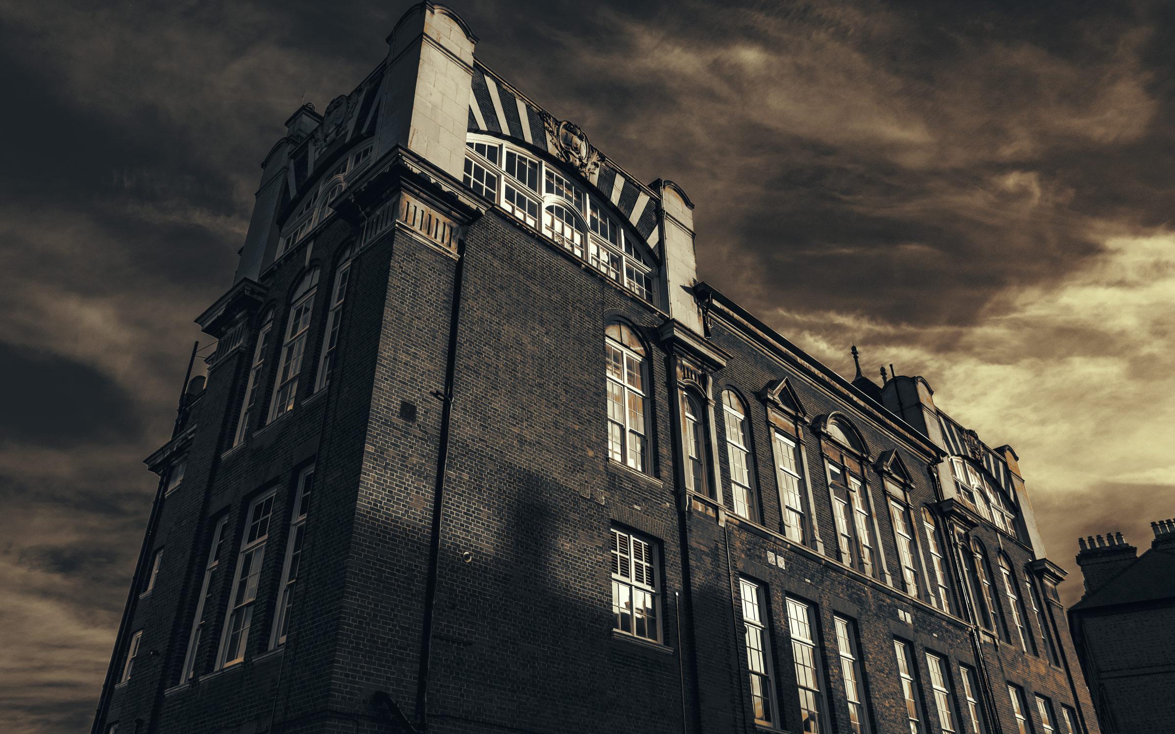 The-School_02