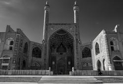 Imam_Mosque_01