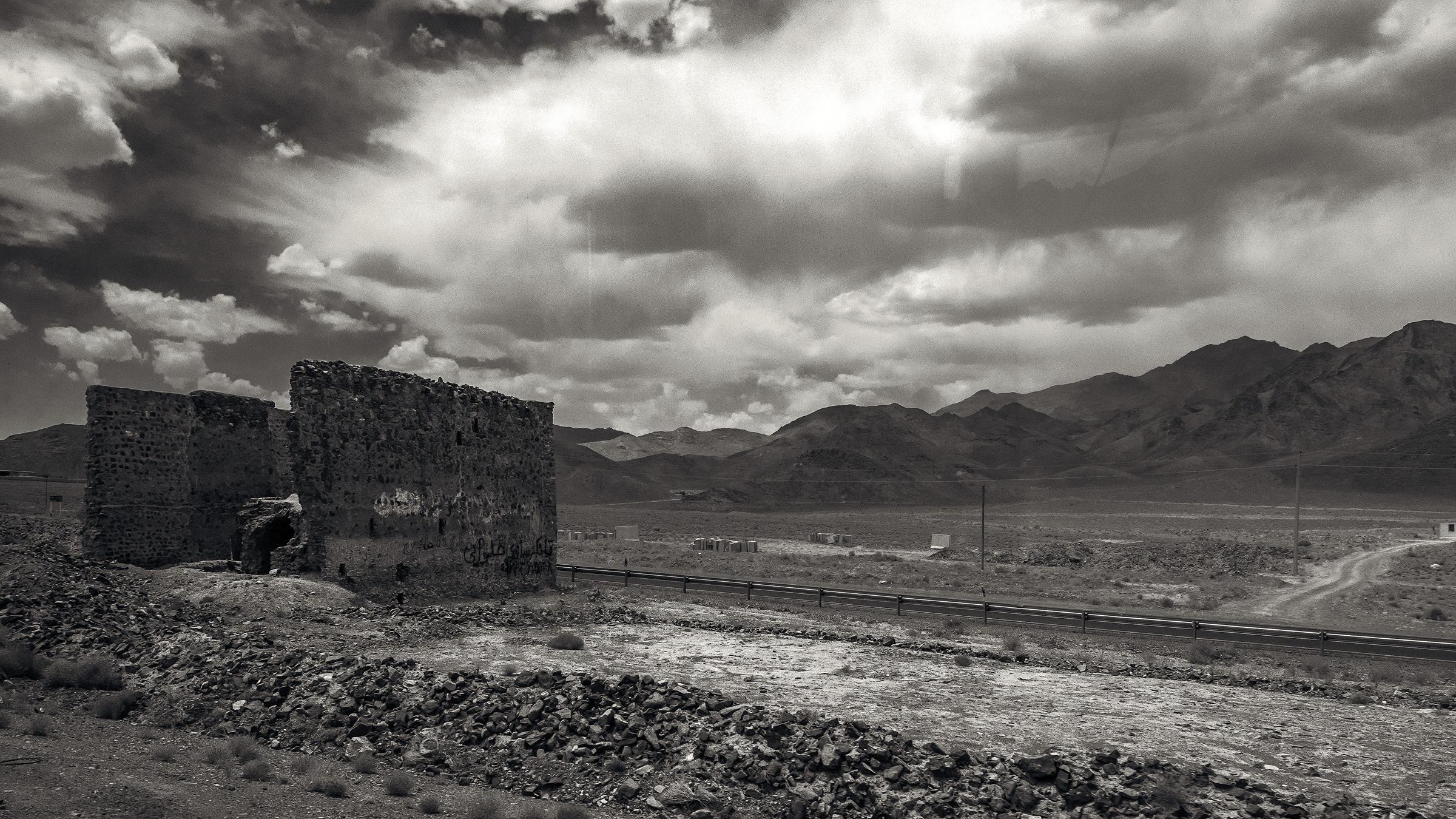 Desert_15
