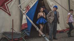 Blue-Hat-Bue-Dress-N01
