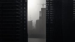 A-Window-To-Shanghai_04