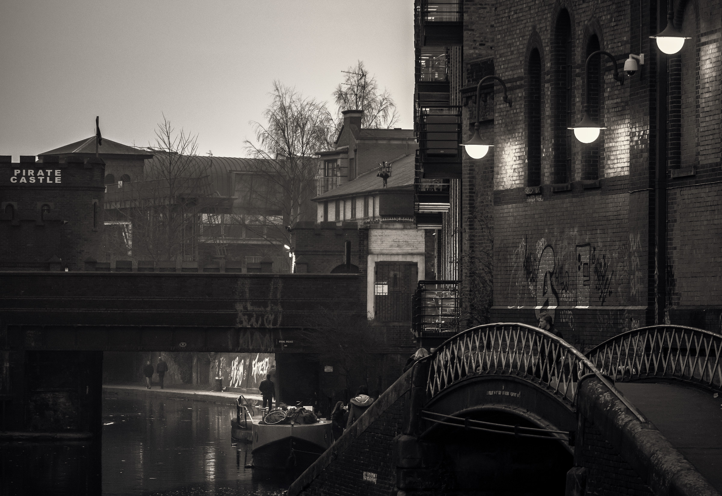 Twilight-in-Camden