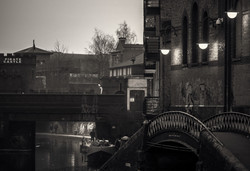 Twilight-in-Camden