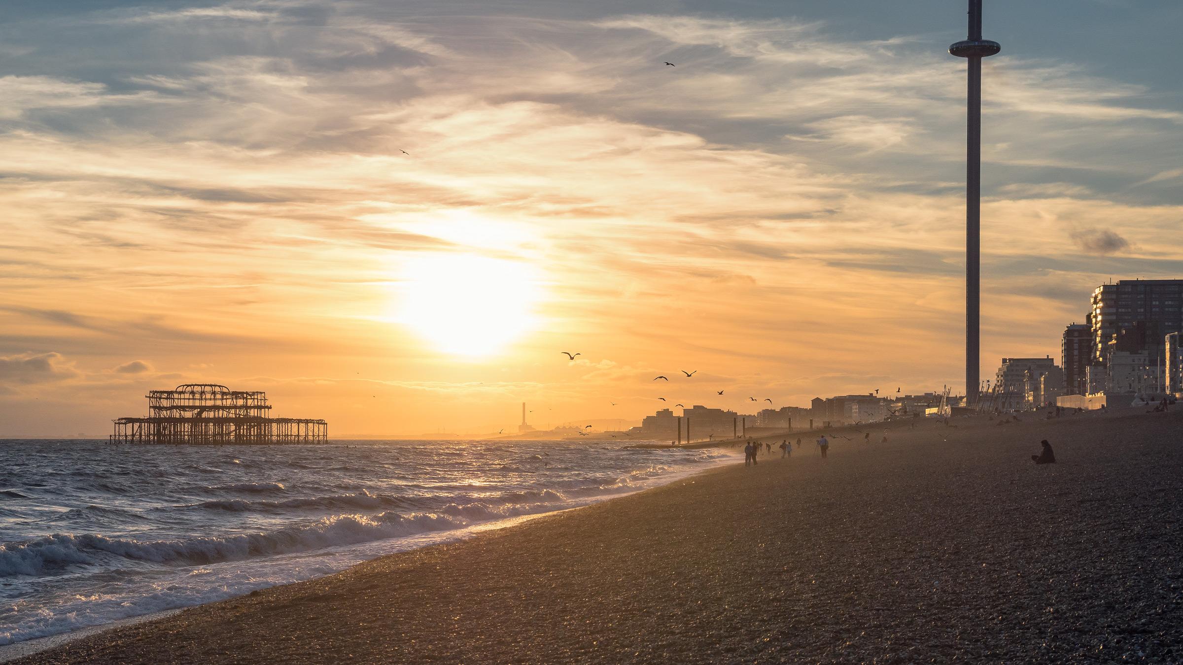 Brighton_Beach_04jpg